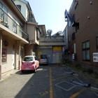 加瀬のトランクルーム練馬区大泉学園