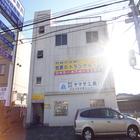 加瀬のトランクルーム旭区西川島町