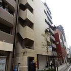 加瀬のトランクルーム川崎区本町