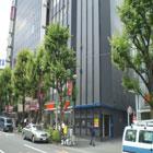 加瀬のトランクルーム新宿区新宿 1階