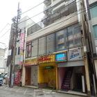加瀬のトランクルーム平塚明石2