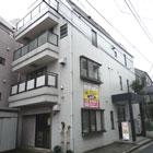 加瀬のトランクルーム南区南太田
