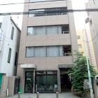 加瀬のトランクルーム千代田区神田