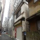 加瀬のトランクルーム千代田区神田佐久間町