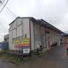 加瀬のトランクルーム都筑区勝田町