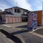 アペックスストレージ吉川みなみパート3 画像