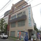 加瀬のトランクルーム千代田区二番町