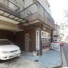加瀬のトランクルーム中野区東中野2
