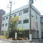 加瀬のトランクルーム横須賀追浜