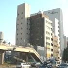 加瀬のトランクルーム港区三田