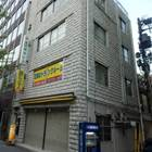 加瀬のトランクルーム台東区台東 2階