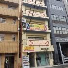 加瀬のトランクルーム台東区北上野2