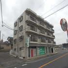 加瀬のトランクルーム中央区都町