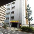 加瀬のトランクルーム世田谷区駒沢4丁目