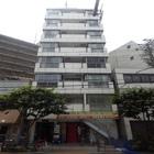 加瀬のトランクルーム台東区千束3
