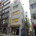 加瀬のトランクルーム台東区台東 4階