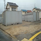 安佐北区落合2−18ヤード ( アサキタクオチアイ ) 画像
