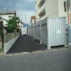 安佐南区祇園三丁目ヤード ( アサミナミクギオン3チョウメヤード ) 画像